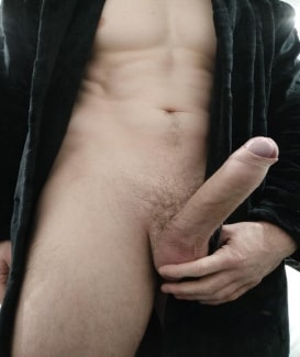 Dick how to huge Too Large