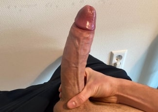 Big cock pictures